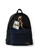 브로이스터() Konect back pack bk