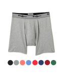 챔피온() (3PACK) CXLBBG BOXER BRIEF