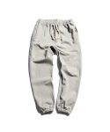 제로(XERO) Classic Sweat Pants [Grey]