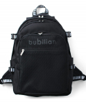 버빌리안() [bubilian] 6447 3D backpack_ black