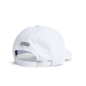 옐로우스톤() 볼캡 BALL CAP WHITE - YS7003WH /WHITE
