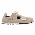 오찌(OTZ) LOW SUEDE SAND