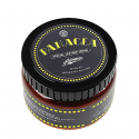에이징씨씨씨(AGINGCCC) 37# `PANACEA` SPECIAL LEATHER CREAM 220ML