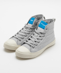 피플풋웨어(PEOPLE FOOTWEAR) THE PHILLIPS PUFFY - SKYLINE GREY/PICKET WHITE