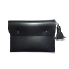 D-POCKET (BLACK)