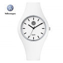 폭스바겐 와치(VOLKSVAGEN WATCH) VW1405L-WH