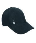스나웃(SNOUT) OIL corduroy ball cap_navy blue