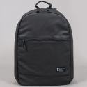 브리스코() RENNER DAYBAG_BLACK 백팩