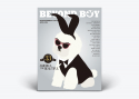 틱택톡(TICTECTOC) -klucystudio x beyond closet- PLAYBOY DOG
