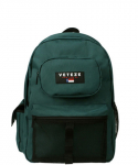 베테제(VETEZE) RETRO SPORT BAG - GN