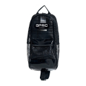 슈퍼링크(SUPERINC) SPRC M.MESH BAG(M)(BLK)