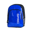 슈퍼링크(SUPERINC) SPRC VIDRO BAG(M2)(BLUE)