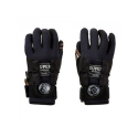 슈퍼링크(SUPERINC) RANDLE BOA GLOVES(BLK/GRAY)