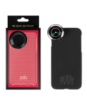 데스렌즈(DEATH LENS) PRO KIT (IPHONE 7 COMPATIBLE)