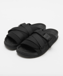 피플풋웨어(PEOPLE FOOTWEAR) THE LENNON CHILLER - REALLY BLACK / NC04V3-001