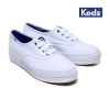 [KEDS] 17SS TRIPLE SEASONAL SOLID (WF49946)