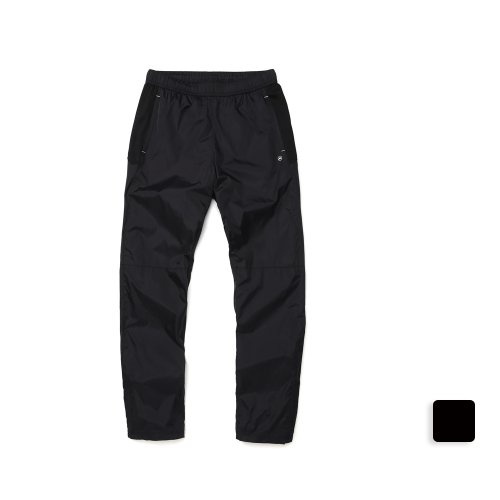 언리미트(UNLIMIT) LST Training Pants (U17ABPT10)