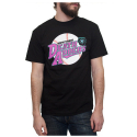 미시카() MISHKA DEATH ADDERS BASEBALL S/S BLACK