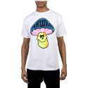 미시카() MISHKA DEATH CAP T-SHIRT