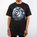미시카() MISHKA MECHA KEEP WATCH