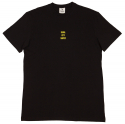 레숑멍트() Seoul City Supply T-Shirts