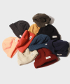 [색상추가]숏비니 WH LABEL WATCH CAP 10 COLOR
