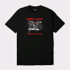 REBEL8 x James Jirat Hellhound Tee
