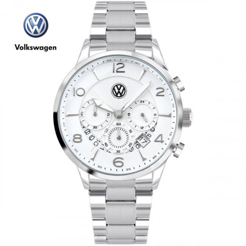 폭스바겐 와치(VOLKSVAGEN WATCH) VW1425M-WH