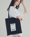Black reciept(bag)_Holiday