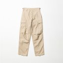 와이엠씨엘케이와이() US Military BDU Ripstop Pants - Khaki