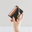 디랩(D.LAB) K3 Simple Card Wallet - 6 Color