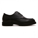 클라시코(CLASSICO) Y-Tip Shoes_Black (MAN)