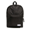 더헌드레드() THE HUNDREDS Jon Backpack