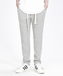 베리베인() BT54 DROP PIN PANTS (GRAY)