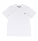 요몬() Signature T-Shirt WHITE