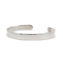 에이징씨씨씨(AGINGCCC) 257# BASIC SILVER BANGLE