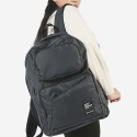 몬스터리퍼블릭(MONSTER REPUBLIC) COMMA GRAM DAYPACK / D.GRAY