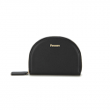 페넥(FENNEC) Halfmoon Pocket 001 Black