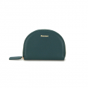 페넥() Halfmoon Pocket 004 Moss Green