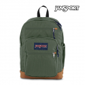 잔스포츠(JANSPORT) 18SS COOL STUDENT (2SDD0HC)