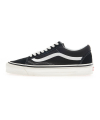 VN0A38G2PXC1 / 올드스쿨 36 DX - (Anaheim Factory) black/true white