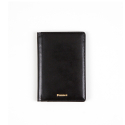 페넥() Passport Case 001 Black