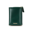 페넥(FENNEC) Triple Pocket 015 Moss Green