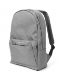 몬스터리퍼블릭(MONSTER REPUBLIC) FABULOUS DAYPACK / L.GRAY