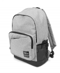 몬스터리퍼블릭(MONSTER REPUBLIC) REASONABLE DAYPACK / L.GRAY