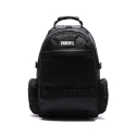 참스() L3 LOGO 3 POCKET bag BLACK
