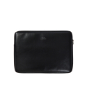 테이블토크(TABLETALK) 15 NOTEBOOK POUCH LEATHER_Black