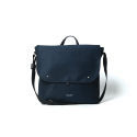 반(BAAN) BAAN BROWN 902 Crossbag Navy