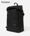 CORDURA ROLL TOP BACKPACK