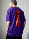 RECT POINT T- SHRITS_PURPLE